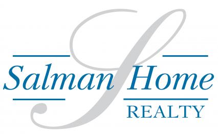 Salman Home Realty